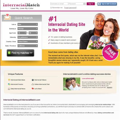 new iberia online hookup & dating Seeking single women this is the place you will definitely find a single woman or man just for you we have created an ultimate site for men and women to search and meet like minded single personals for friendship, fun and adult arrangements.