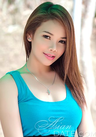 asian singles in north anson Free to join & browse - 1000's of men in north anson, maine - interracial dating, relationships & marriage with guys & males online.