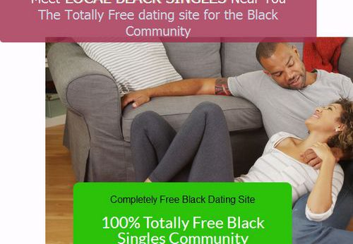 Free dating with Absolutely Free Dating Site