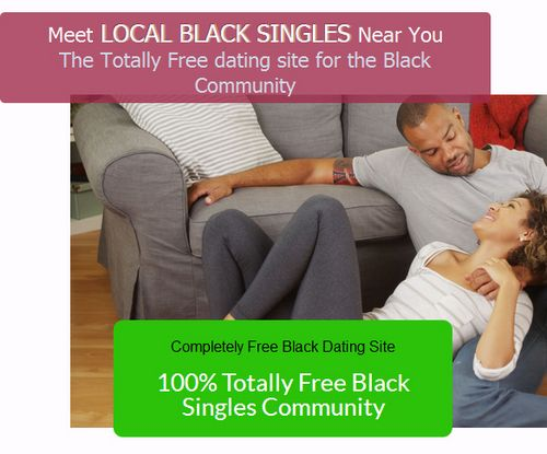 """hustle black dating site New trailers: ti and tiny return with 'friends and family hustle,"""" own's new dating show baw staff leave a comment  sign up for black america web - test site's email newsletter close thank you for subscribing please be sure to open and click your first newsletter so we can confirm your subscription."""