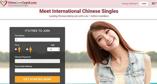 Uk Card Dating Credit In Site Without Free